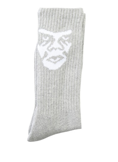 Çorap-Obey